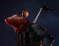 RAT 2020