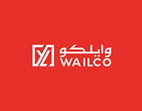 WAILCO