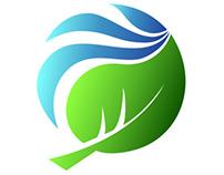Hydroscot Energies Logo