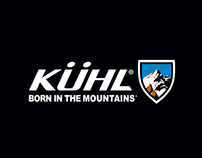 Kühl.com - Technical Outdoor Apparel