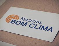 Madeiras Bom Clima