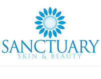 Sanctuary Skin and Beauty