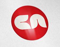 CA Rebranding