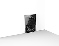 INZURI Co Lookbook -Graphic Design,Art Direction,Design