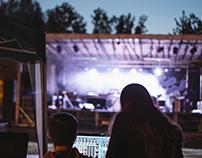 PRIMO MAGGIO ROCK! FESTIVAL