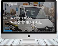 Autopomoc 24h Oleśnica
