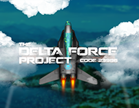 The Delta Force Project