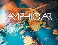 Amphicar: Rebranding
