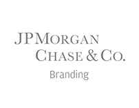 JPMC Branding