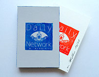 Daily Network