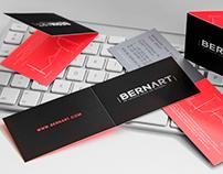 BernArt