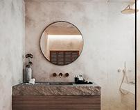 Vivienda OD | Arquitectura | Jorge Bibiloni Studio