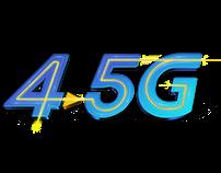 Turkcell 4.5G Native Ad Kampanyası