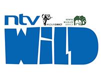 NTV WILD