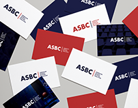 American Sports Betting Coalition Branding
