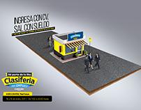 Prensa Libre - Clasiferia