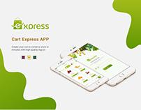 Sala Express