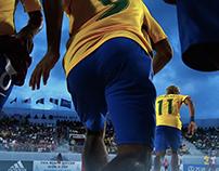 FIFA Activity 2017