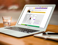 Kingsgate Online Site