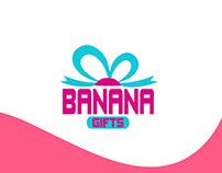 Banana Gifts