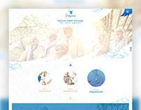 HELPMED - Website