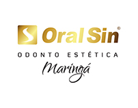 Institucional Odonto Estética Oral Sin