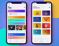 15 Amazing iPhone X UI/UX Designs for Inspiration
