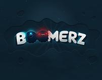 BOOMERZ