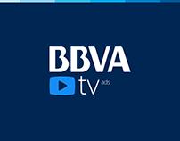BBVA / TV