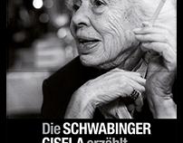 Die Schwabing Gisela erzählt… Der Film