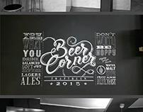 BeerCornerZGZ
