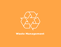 Waste Management Project