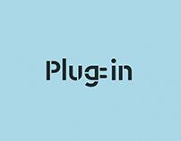 Plug-in Social. Branding