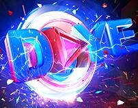 Day E Party 2015