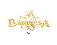 Barrocka