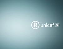Unicef / (R)