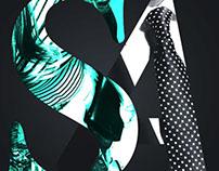 Smart Apparels Web Design Concept