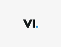 Logo - Vlad Ilie