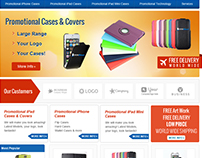 ecommerce magaento store Design