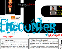 2008 Tabloid-Encounter