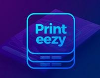 UI · Printeezy
