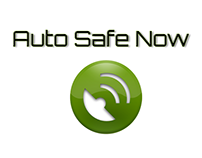 Auto Safe Now GPS Website