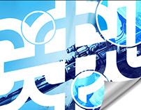 CSL | Banner & Logo
