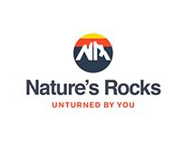Nature's Rocks