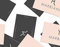Marblanc Interiors - Interior Design
