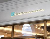 dKeator