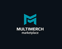 MultiMerch