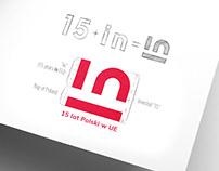 Logo and visual campaign design