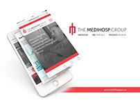 Medihosp