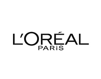 WORLDWIDE CONFERENCE L'OREAL PARIS 2014 & 2015